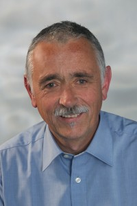 Armin Kappeler