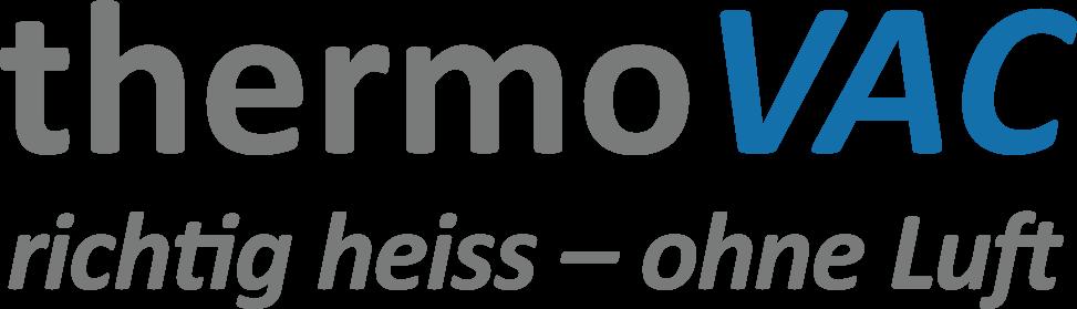 thermoVAC GmbH